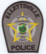 Ellettsville Patch