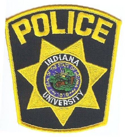 IUPD Patch